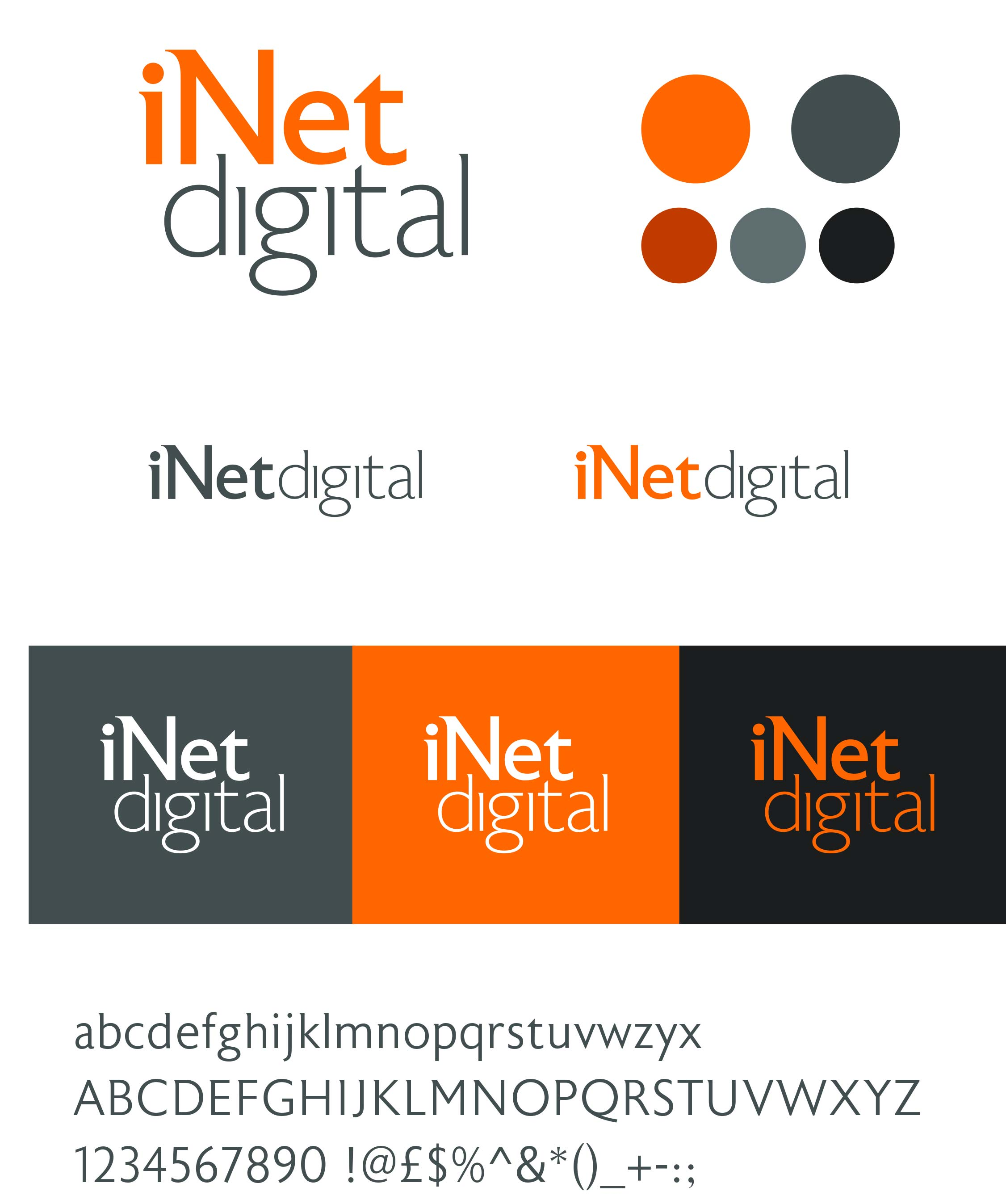 iNet Digital Branding final